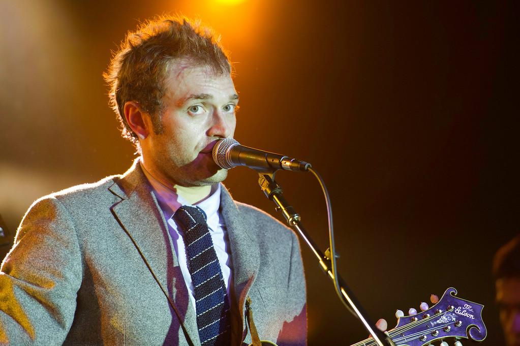 Punch Brothers-03142012-019