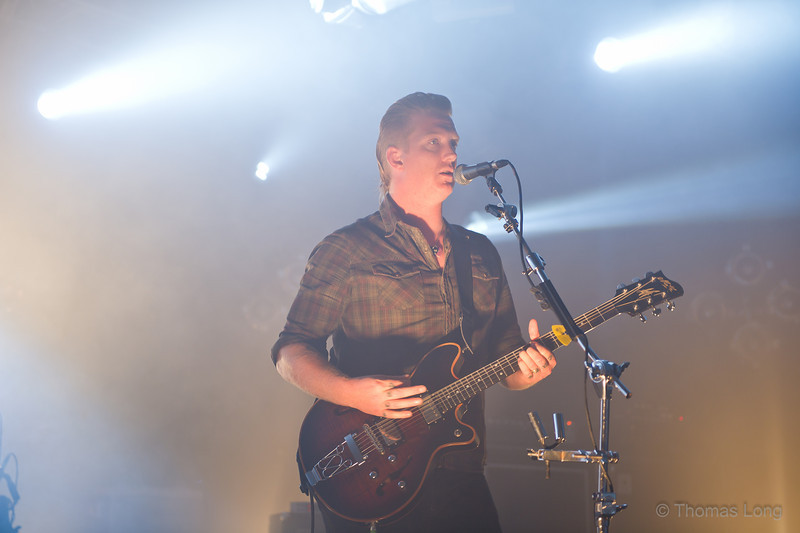 Queens of the Stone Age-011