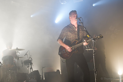 Queens of the Stone Age-015