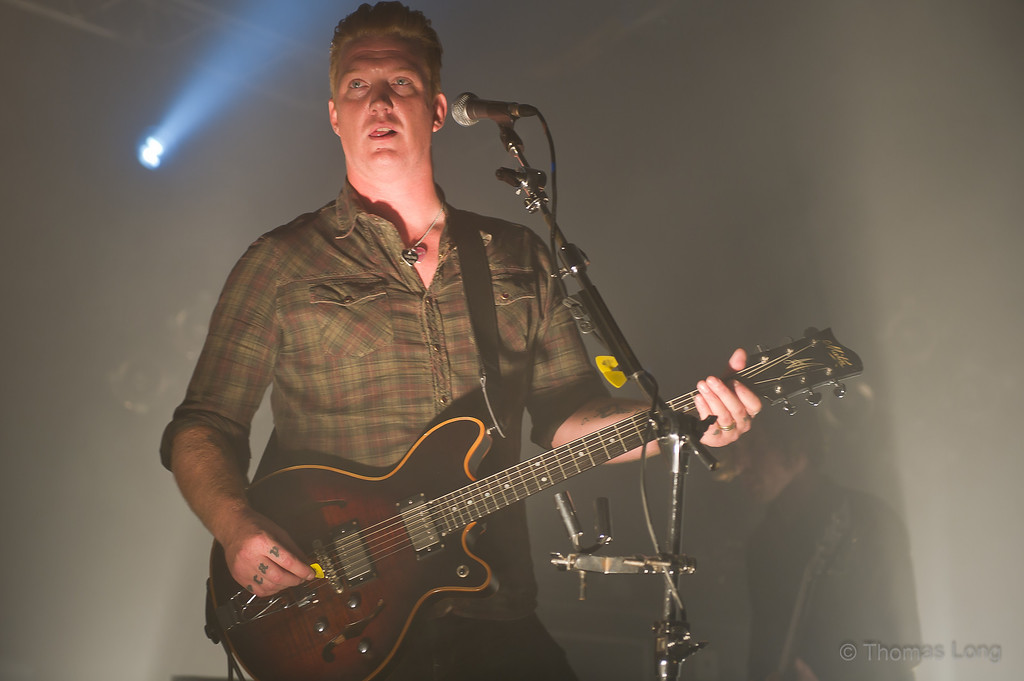 Queens of the Stone Age-034