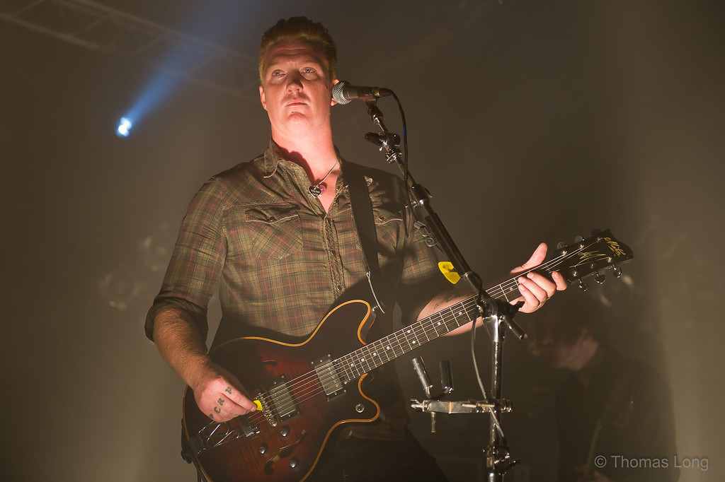 Queens of the Stone Age-035