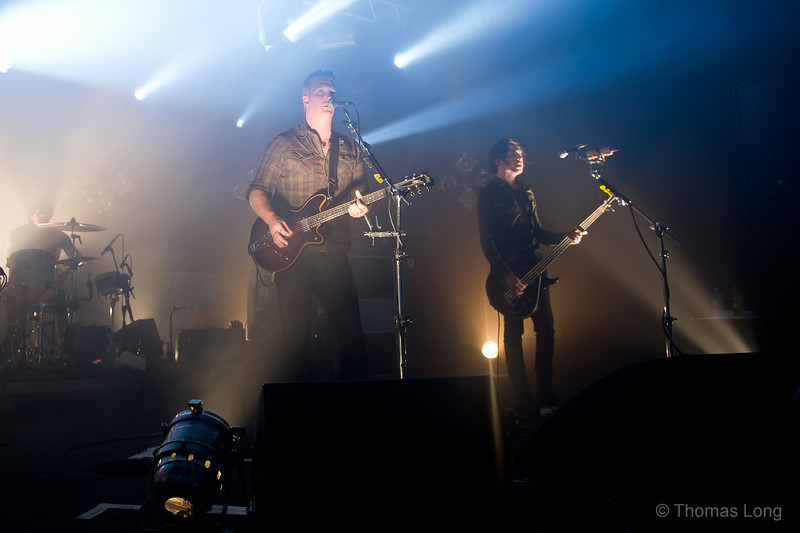 Queens of the Stone Age-026