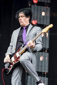 Troy Van Leeuwen