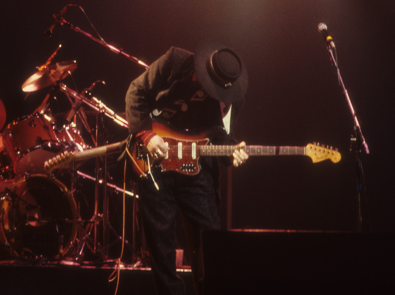 Stevie Ray Vaughn_004.jpg