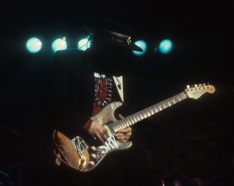 Stevie Ray Vaughn_002.jpg
