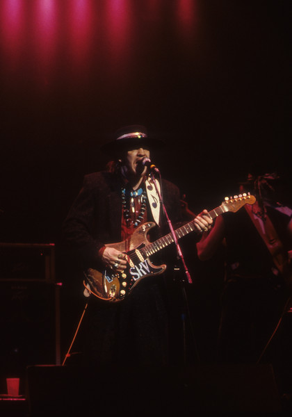 Stevie Ray Vaughn_003.jpg