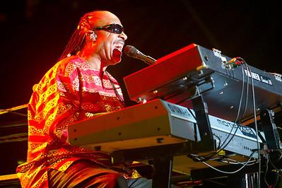 Stevie Wonder-312