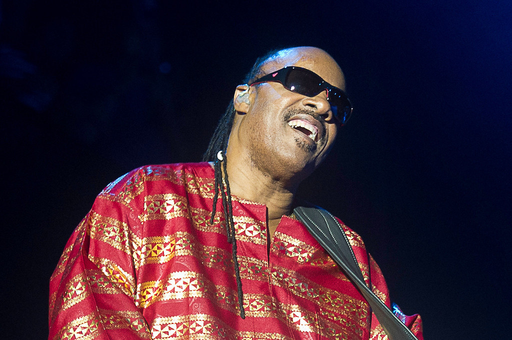 Stevie Wonder-034