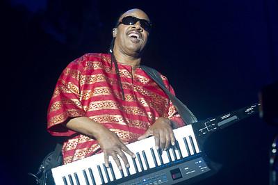 Stevie Wonder-028