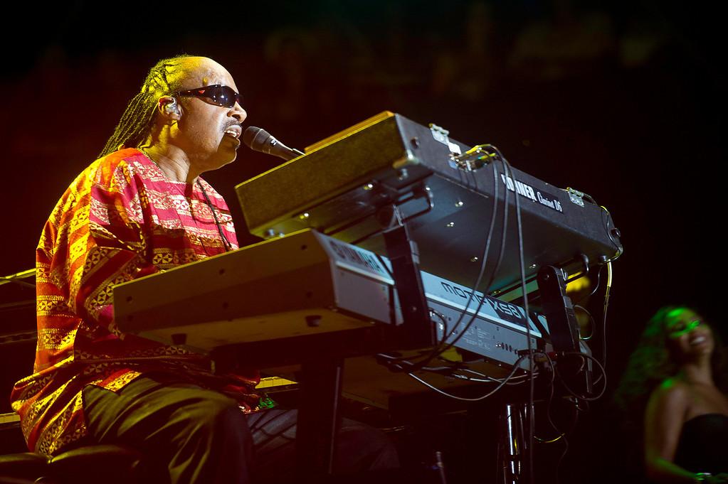 Stevie Wonder-280