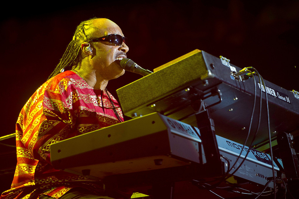 Stevie Wonder-283