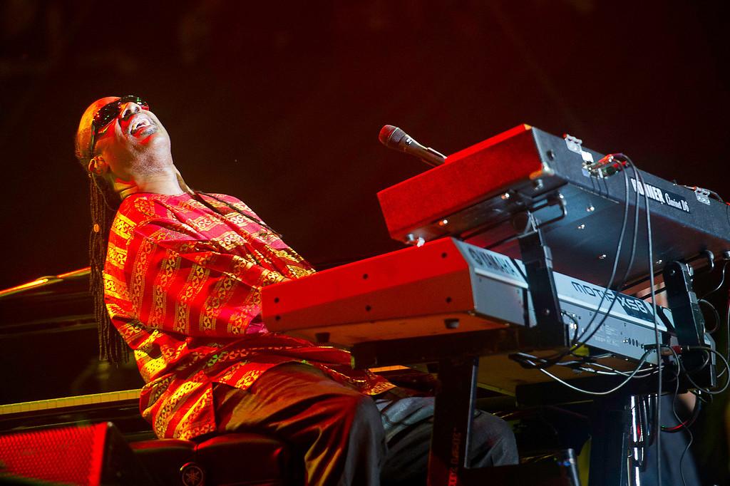 Stevie Wonder-301