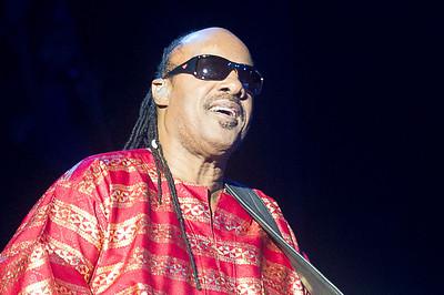 Stevie Wonder-052