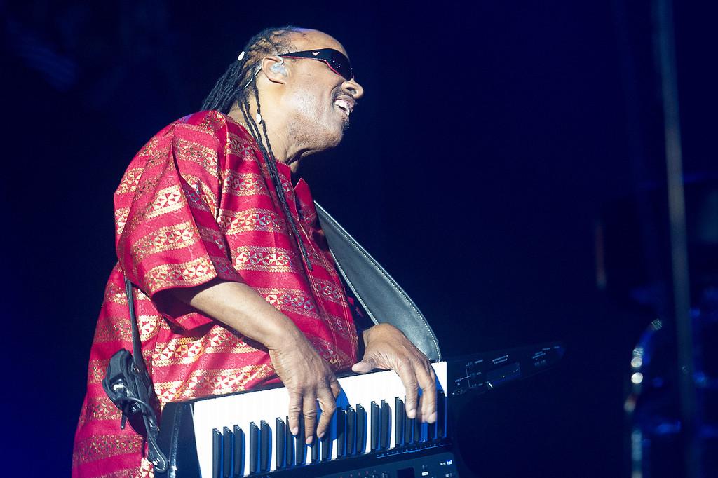 Stevie Wonder-023