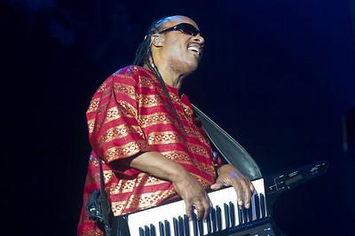 Stevie Wonder-025