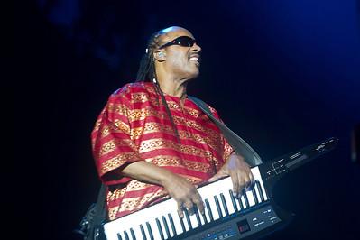 Stevie Wonder-021