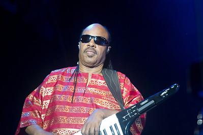 Stevie Wonder-014