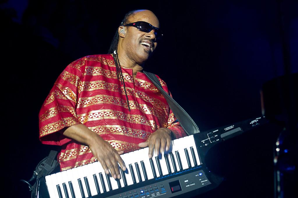 Stevie Wonder-042