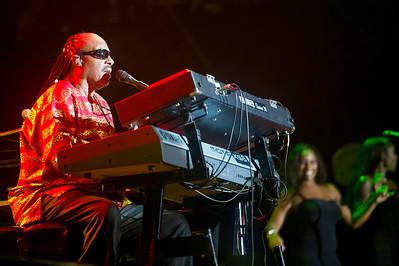 Stevie Wonder-302