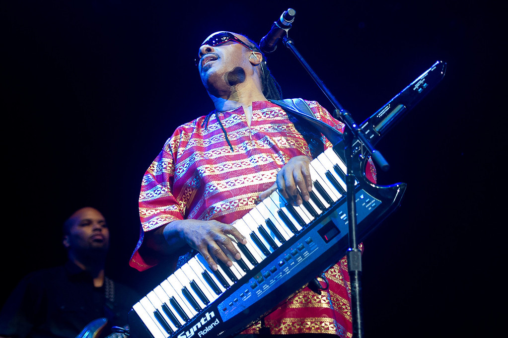 Stevie Wonder-185