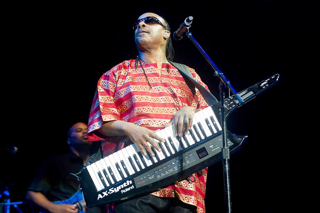 Stevie Wonder-196