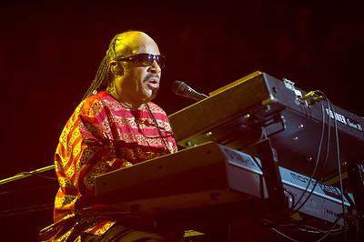 Stevie Wonder-288