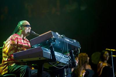 Stevie Wonder-297
