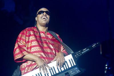 Stevie Wonder-026
