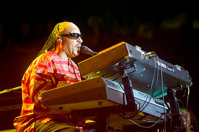 Stevie Wonder-276