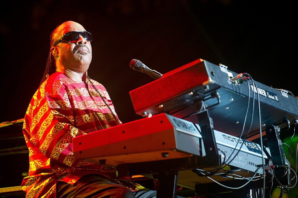 Stevie Wonder-305