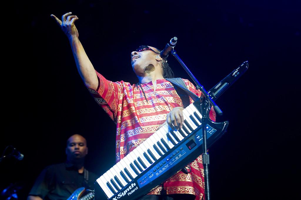 Stevie Wonder-182