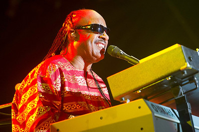 Stevie Wonder-311