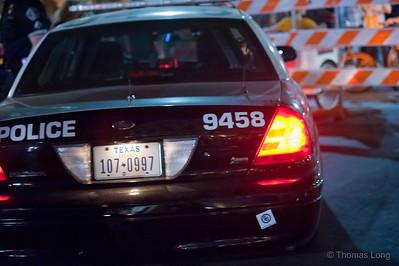 Streets of SXSW 2011-006