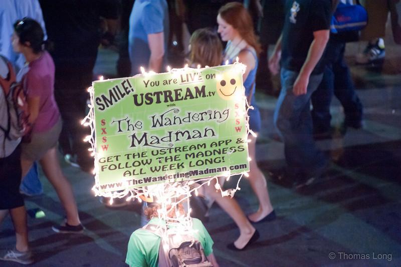 Streets of SXSW 2011-004