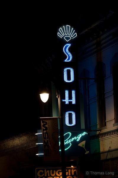 Streets of SXSW 2011-015