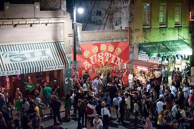 Streets of SXSW 2011-002