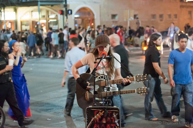 Streets of SXSW 2011-011