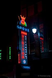 Streets of SXSW 2011-016
