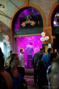 Streets of SXSW 2011-005