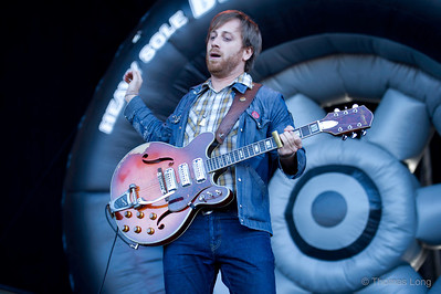 The Black Keys-014
