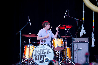 The Black Keys-003