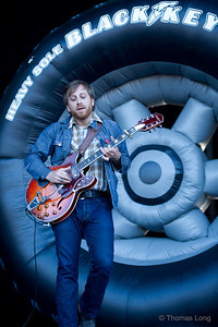 The Black Keys-018