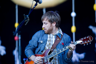 The Black Keys-006
