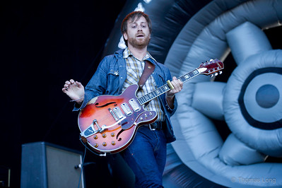 The Black Keys-013