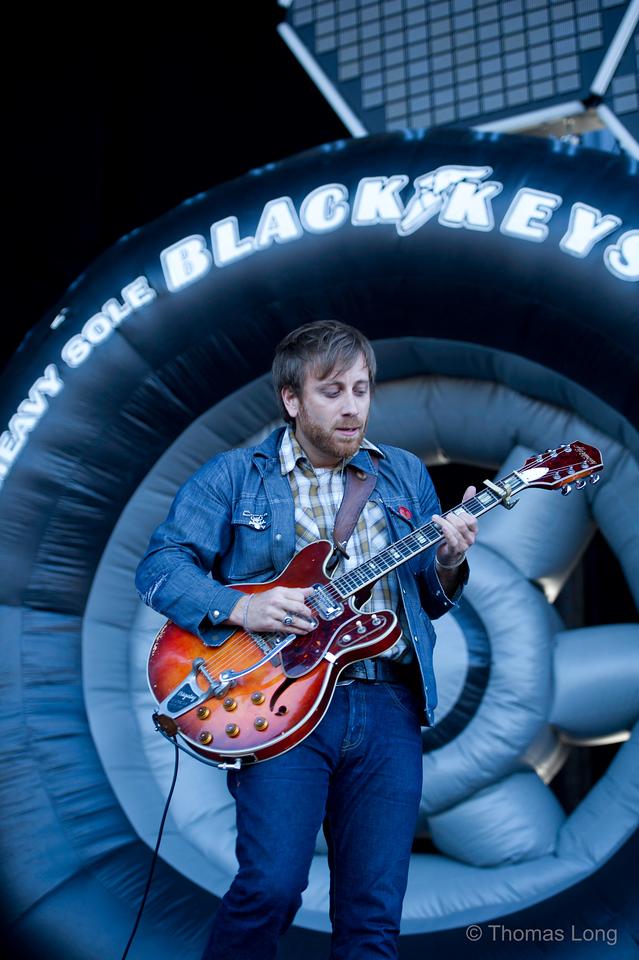 The Black Keys-019