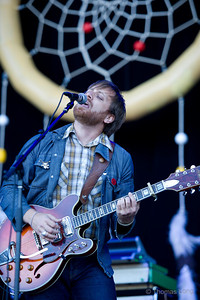 The Black Keys-022