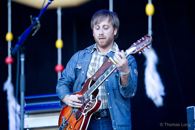 The Black Keys-009
