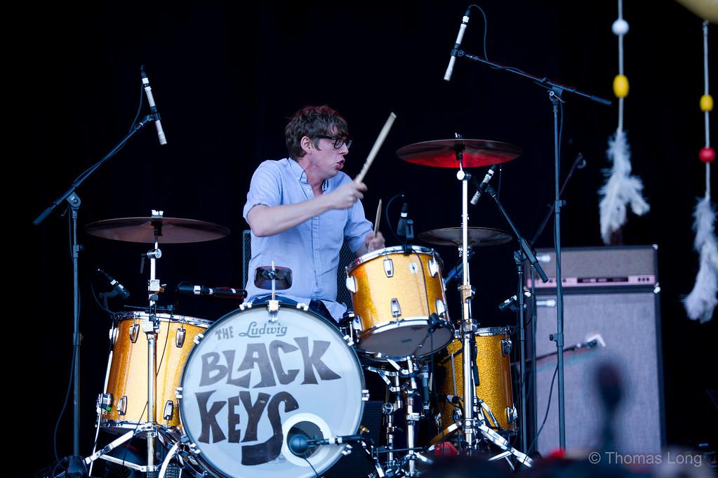 The Black Keys-004