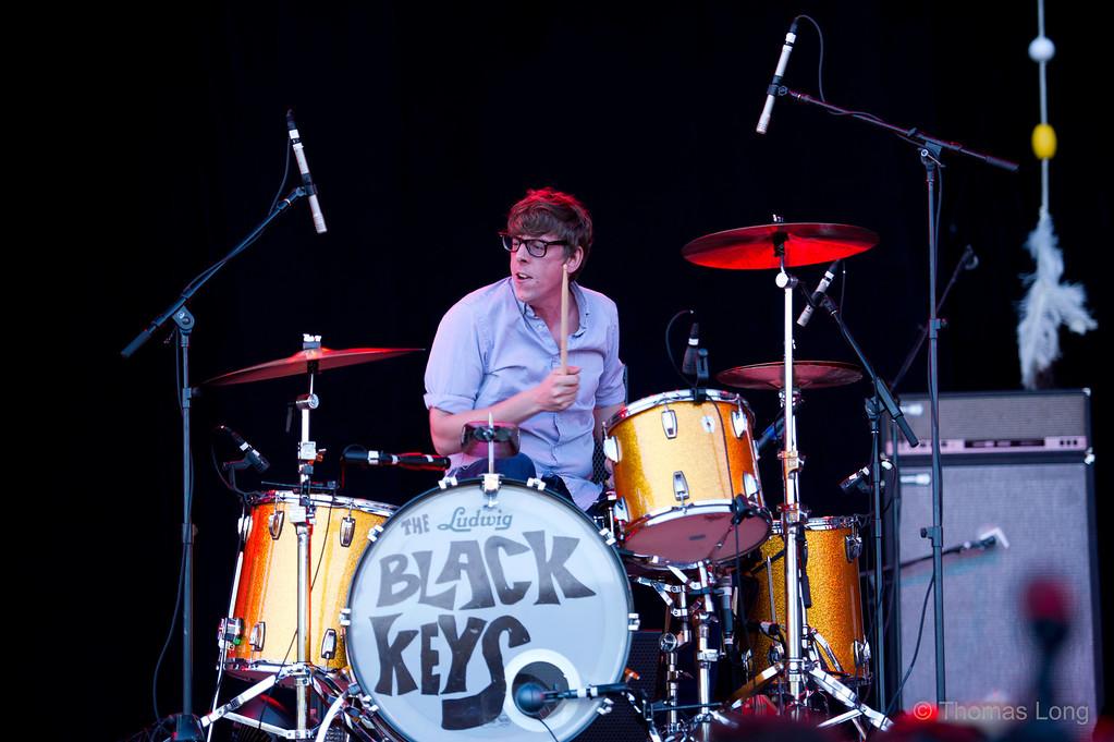 The Black Keys-005