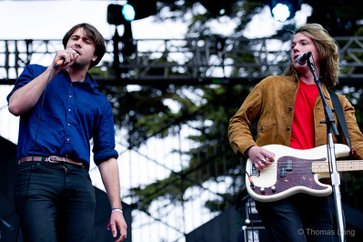 The Vaccines-016